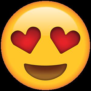 heart_eyes_emoji_grande