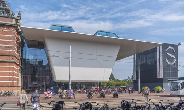 stedelijk-museum-amsterdam-entrance-tickets_header-24407