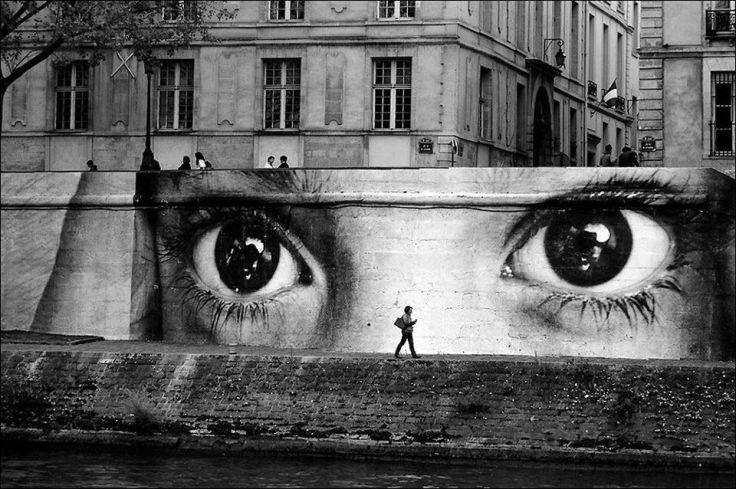 street-art-occhi