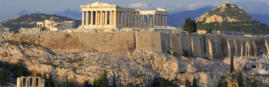 acropolis-of-athens-greece-history-com-860x280