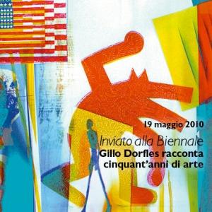 inviato-alla-biennale_431x431px_2010