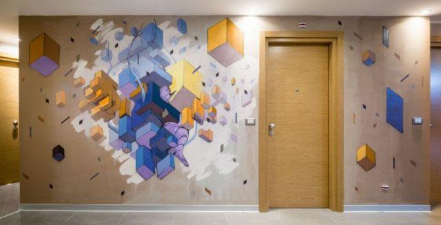nyx_hotel_milano_fortementein_08-640x327
