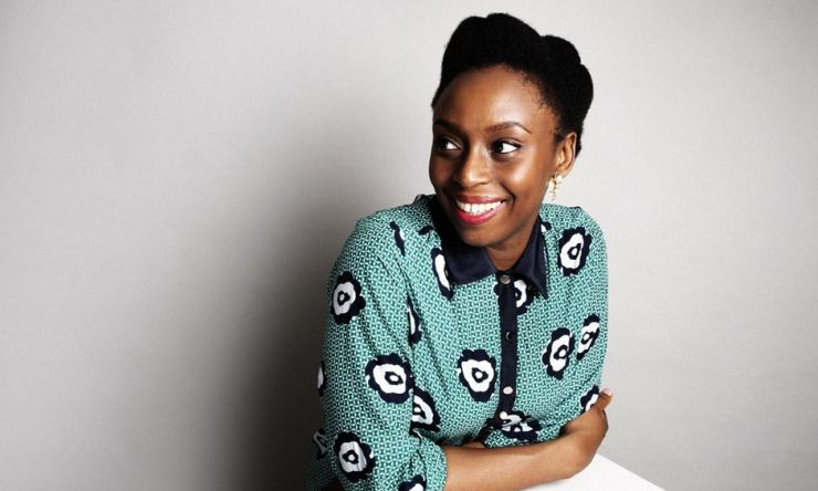 Chimamanda-Ngozi-Adichie-July-2014-BN-Beauty-BellaNaija.com-02