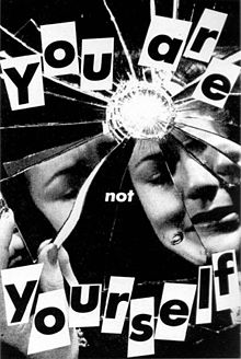 You_Are_Not_Yourself
