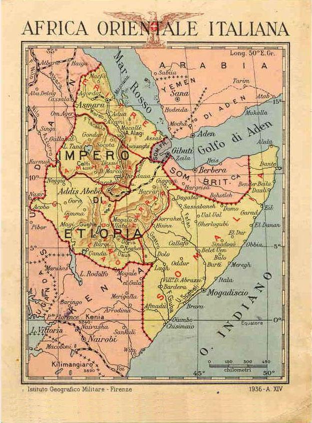 mappa_Africa_Orientale_Italiana