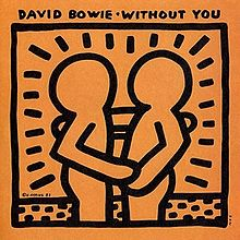 Bowie_withoutyou