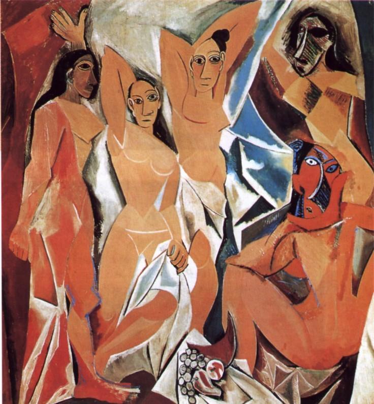 cubismo14
