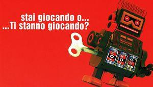 giocare-dazzardo_1535699