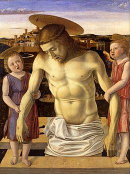 Giovanni_bellini,_pietà_del_museo_correr_01-1