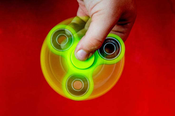 Mead-The-Fidget-Spinner-1200