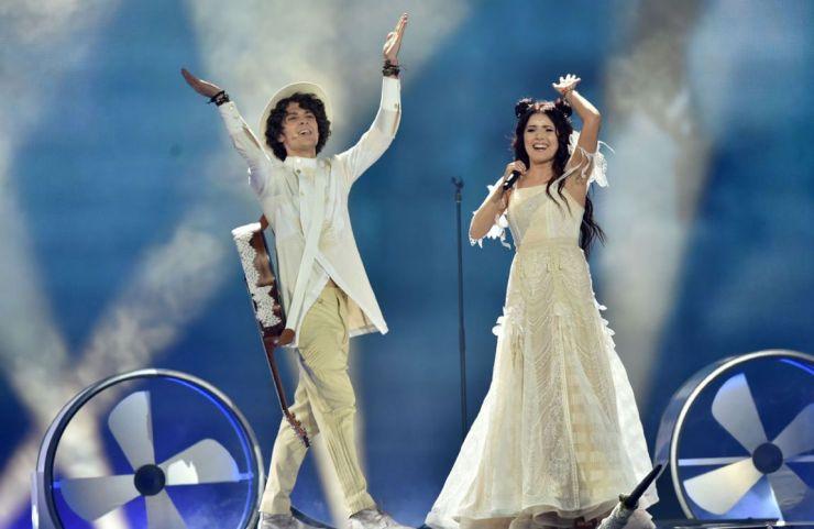 naviband-bielorussia-eurovision-2017-1150x748