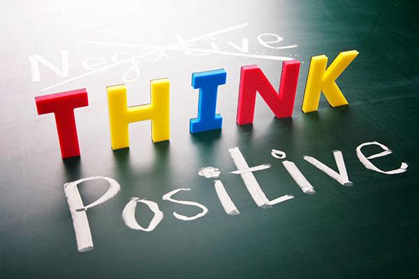 pensa-positivo-