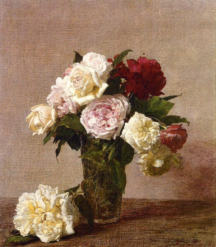 Henri_Fantin-Latour_-_Roses_(15417147390)