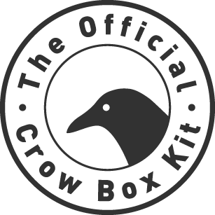 Crow Box Seal
