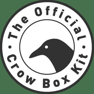 Crow Box Seal