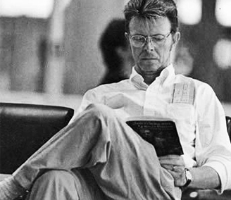 david-bowie-reading