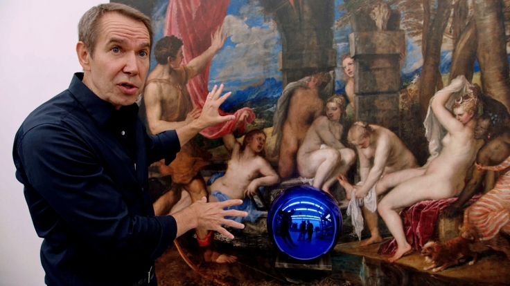 Jeff_Koons_The_Price_of_Everything.jpg