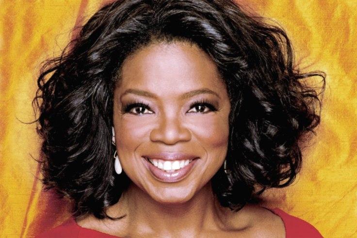Oprah_Winfrey_1