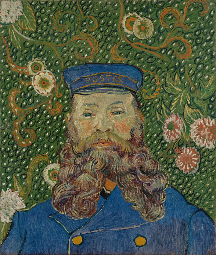800px-Vincent_van_Gogh_-_Portrait_de_Joseph_Roulin_-_Google_Art_Project