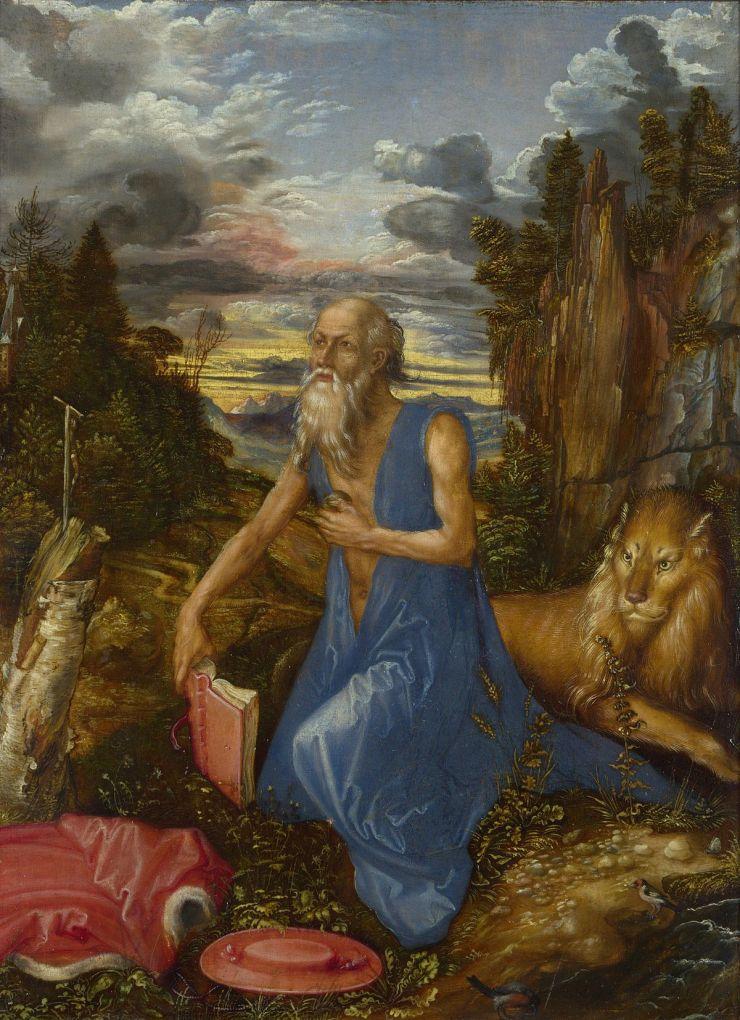 Albrecht_Dürer_012-1