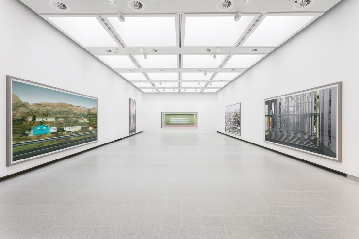 Hayward-gallery-Andreas-Gursky-installation-view-5