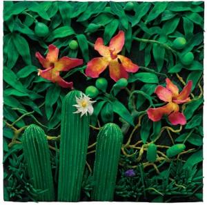 giardino-tropicale-20071