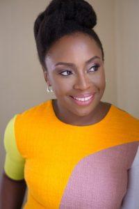 Chimamanda-Ngozi-Adichie-500x750