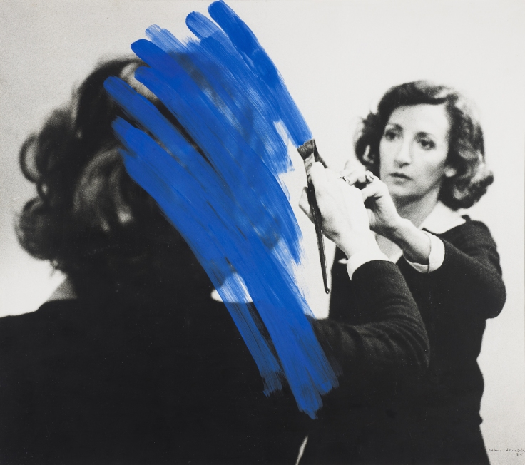 Helena-Almeida-Pintura-habitada-1975