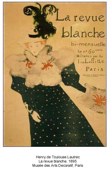 revue_blanche