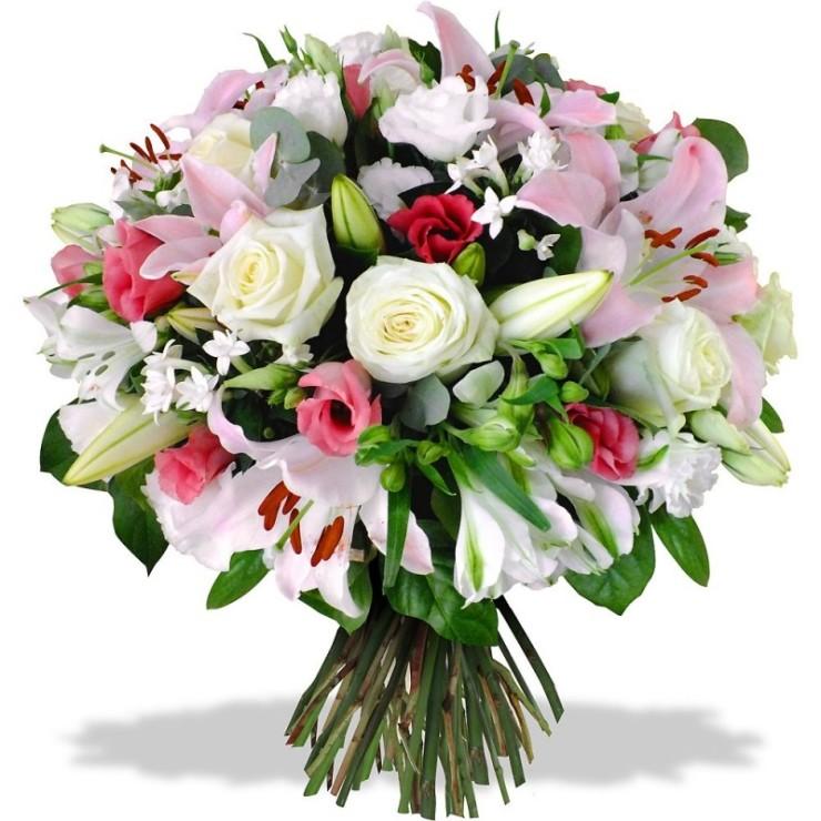 rondo-di-fiori-dai-colori-delicati-1.jpg