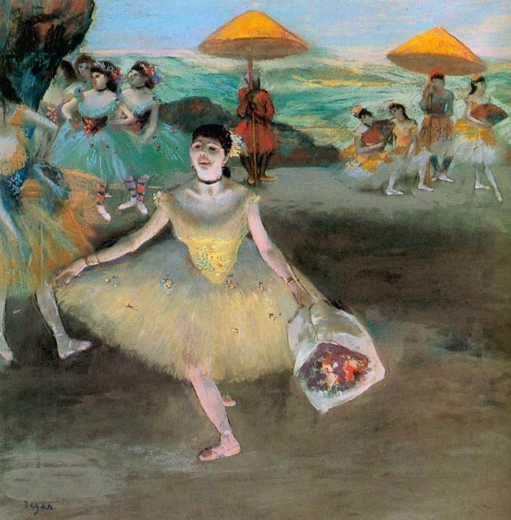 1877-La-Danseuse-au-bouquet-saluant